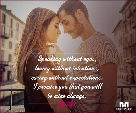 love proposal quotes   perfect start