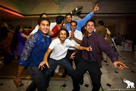 indian groom series dos   bachelor party indias