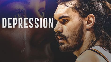 Thunder news: Steven Adams opens up on depression after ...