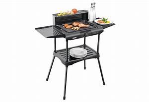 Griller Für Balkon : unold barbecue grill vario 58565 online kaufen otto ~ Whattoseeinmadrid.com Haus und Dekorationen