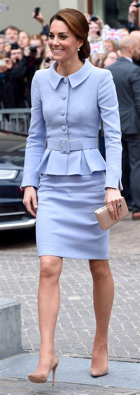 catherine walker sexy best 25 skirt suit ideas on pinterest skirt suits work