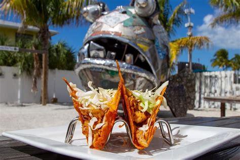 ugly anna maria grouper island nightlife restaurants fb