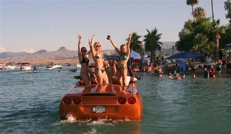 Boat Shop Lake Havasu by 9 Best The Channel Lake Havasu Images On Lakes