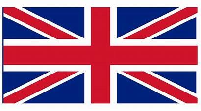 Flag British 1437 2594 September Posted