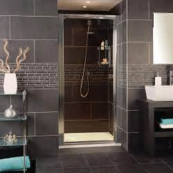 space saving bathroom ideas collage shower enclosure range showers