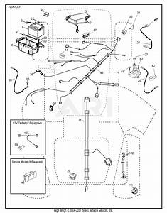 1987 Bmw E23 Fuse Box Diagram U2013 Schematic Diagrams Wiring Diagram