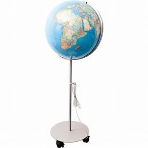 Globen Und Karten : columbus globus duo 205186 ~ Sanjose-hotels-ca.com Haus und Dekorationen