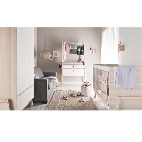 range ta chambre armoire design blanc vox spot range ta chambre com