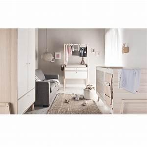 Range Ta Chambre : armoire design blanc vox spot range ta ~ Melissatoandfro.com Idées de Décoration