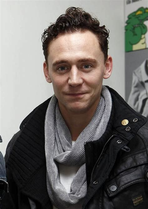 Beautiful Tom Hiddleston Picture by 27 Best Tom Hiddleston Images On Tom
