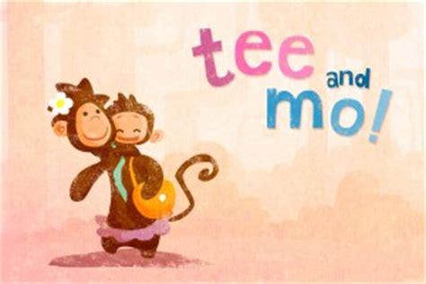 cbeebies commissions more led series 187 kidscreen