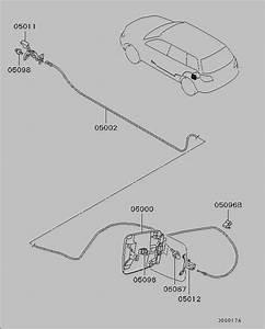 mitsubishi outlander fuel idea di immagine auto With 2016 mitsubishi outlander door controls