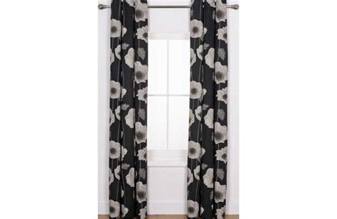 Elissia Poppy Unlined Curtains 48 Curved Shower Curtain Rod Brushed Nickel That Block Light And Heat Silk Taffeta Stripe Curtains Bay Window With Blinds U Shaped Rail Uk Modern For Small Living Room Windows Rods Lowes
