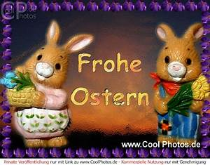 Schöne Ostertage Bilder : gru karten osterkarten frohe ostern ~ Orissabook.com Haus und Dekorationen