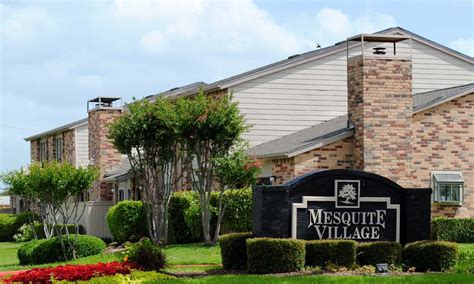 cheap 2 bedroom apartments in mesquite tx franklin dr mesquite tx apartments for rent mesquite
