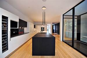 21 lastest interior design house burlington rbserviscom With interior decor house burlington