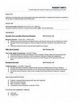 hd wallpapers dairy queen resume sample