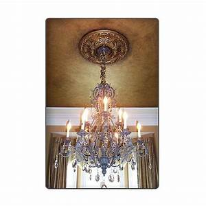 Cord coverups elegant silk covers for chandeliers and