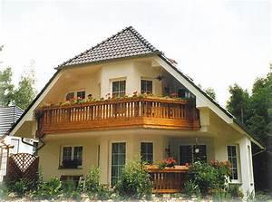 Fertighaus 2 Familien : fertighaus holz zweifamilien ~ Michelbontemps.com Haus und Dekorationen