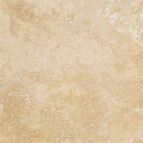 buy travertine tile only 36 m2 budget honed and filled travertine natural stone tile