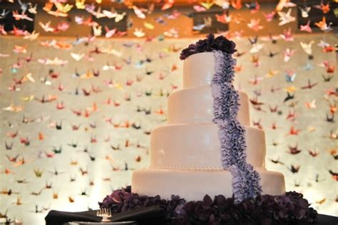 backdrop for wedding cakes bat bar mitzvah cakes and