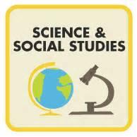 Kindergarten Sequencing Worksheets Science And Social Studies