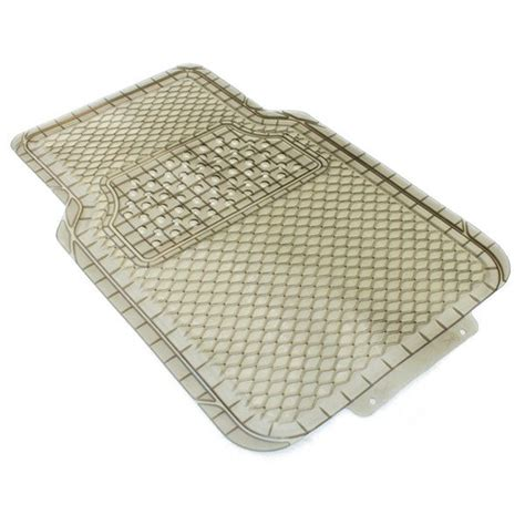 floor mats plastic buy wholesale best clear pvc plastic universal waterproof