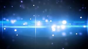Light And Blue : blue light sparks motion background videoblocks ~ Bigdaddyawards.com Haus und Dekorationen