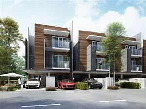 124 best images about Malaysia Modern Villas on Pinterest ...