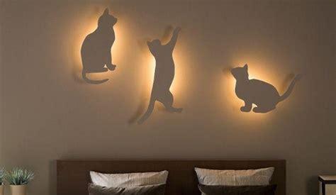 Diy Bedroom Interesting Decor Lighting Bedroom With Cat