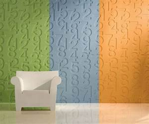 Decorazioni pareti Pareti