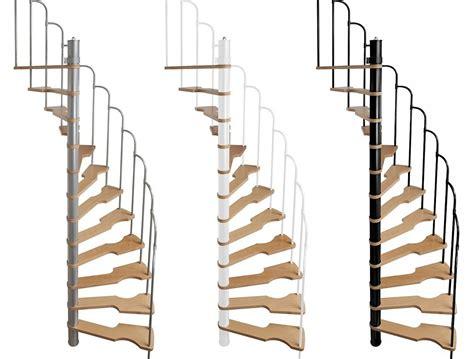 escalier escamotable largeur 80 cm escalier semi h 233 lico 239 dal steinhaus 70x140 cm escalier colima 231 on