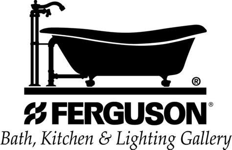 ferguson bath kitchen lighting residence 4 8927