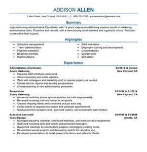 create an resume free 10 tools to create impressive resumes hongkiat
