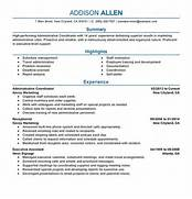 10 Online Tools To Create Impressive Resumes Hongkiat Other Popular Resume Examples In Advertising Resume Examples Related With Good Resume Summary Examples Resume Templates Free Printable Sample MS Word Templates Resume