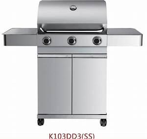 Bbq Gasgrill Test : outdoor bbq barbecue gas grills how to test gas leak of ~ Michelbontemps.com Haus und Dekorationen
