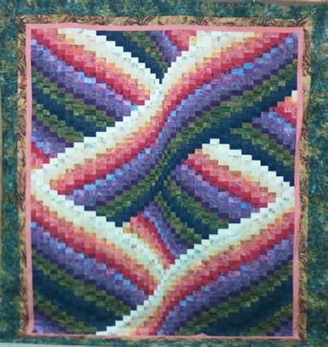 quilt patterns quilt books pattern prices stuff it pattern 3d quilt pattern
