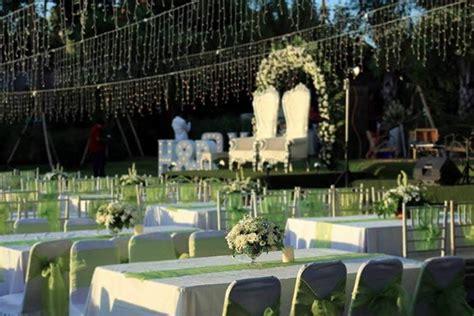 sekar jambu venue vendor  bali  bride dept