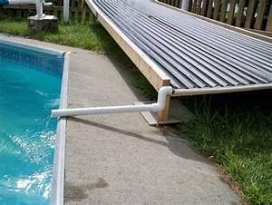 Top Diy Pool Heater Solar : HOUSE PHOTOS - Diy Pool Heater