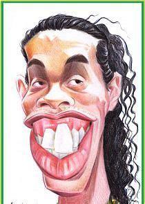 daniel radcliffe by adavis57 on deviantart caricatures
