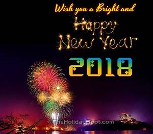 New Year Greeting Cards | Send eCards, wishes cards