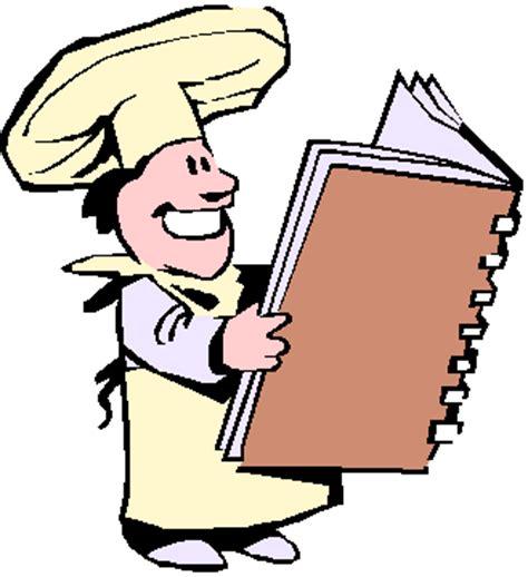 clipart cuisine gratuit ici cuisine au beurre uniquement