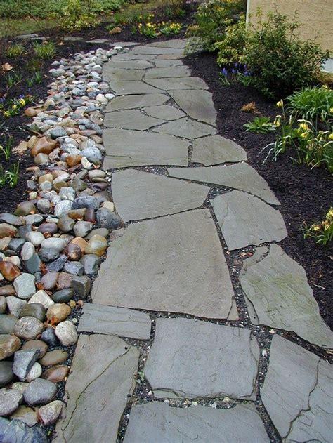 rock garden inspiration ideas decor   world