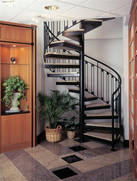 17 best images about handrail on
