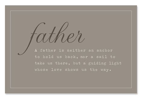 bad relationship between father and daughter quotes