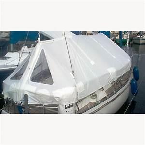 Dach Preis Pro M2 : plane bootsplane persenning aus planofil nach mass 180g m2 pu beschichtet preis pro m2 24 00 ~ Sanjose-hotels-ca.com Haus und Dekorationen