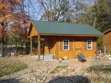 alum creek storage sheds my shed plans review 12x16 cottage shed plans dakota 10