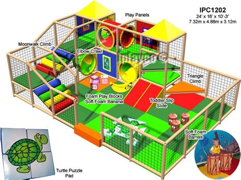 1000 images about soft toddler play equipment on 935 | 52b1f07f87b87b0d98dab2289fc9c519