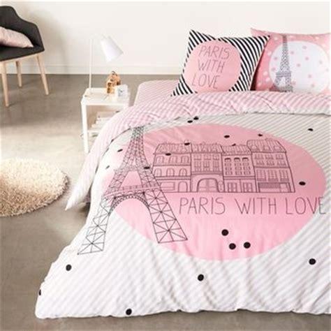 tour eiffel housse de couette dans linge de lit achetez au meilleur prix avec webmarchand