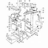 Boiler Parts: Combi Boiler Parts